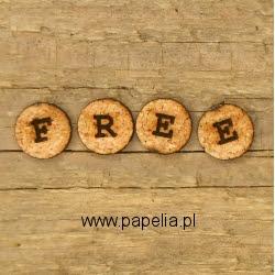 http://www.papelia.pl/szukaj.html/szukaj=FREE%20napis%20z%20korka/opis=tak/nrkat=tak/kodprod=tak