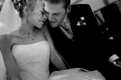 любовь, семья, свадьба, пары, про любовь, про семью, про молодоженов, про брак, про свадьбу, истории, истории любовные, необычное, люди, про людей,   http://prazdnichnymir.ru/,  Нестандартные пары и их романтические истории,Нестандартные пары и их романтические истории