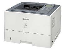 Work Download Driver Canon I Sensys LBP6750DN