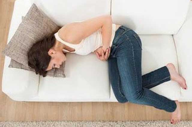 4-cara-mudah-praktis-mencegah-membebaskan-diri-dari-nyeri-haid atau PMS