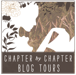 http://www.chapter-by-chapter.com