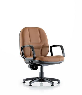 goldsit, manager, misafir koltuğu, ofis koltuğu, bekleme koltuğu,