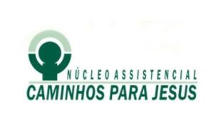 Núcleo Assistencial Caminhos para Jesus