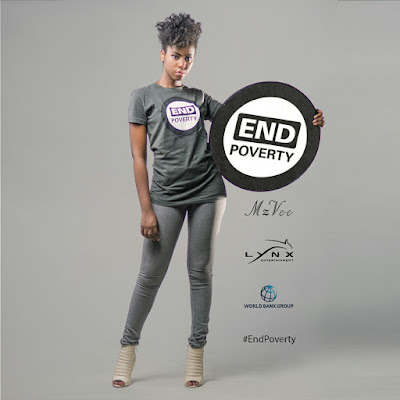 Mzvee Photos