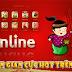 iOnline 320, Tải game iOnline phiên bản 320 miễn phí