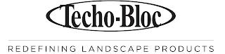 Techo Bloc Pavers