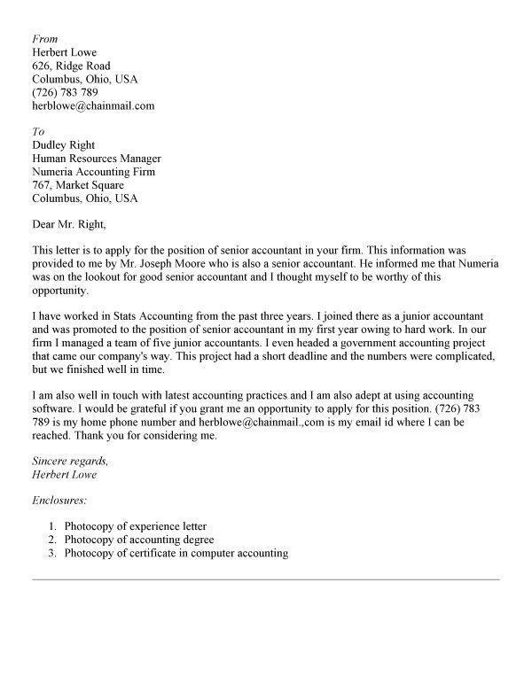 elementary school teacher management idea for homework locke essay
