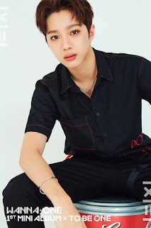 Lee Kuan Lin wanna one - undilife.gq