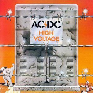 ACDC - High Voltage