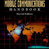 Free Download Mobile Communications Handbook by Jerry D. Gibson E-Book PDF - IEEE [2E]