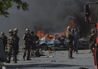 blast-afganistan-20-dead