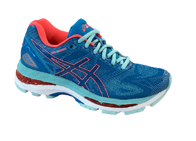 ASICS GEL-NIMBUS 19 for Women