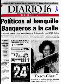 https://issuu.com/sanpedro/docs/diario16burgos2616