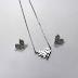 Объект желания: украшения из лимитированной коллекции STELLAR Jewellery
