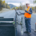 5 Essential Qualities Of Asphalt Contractors