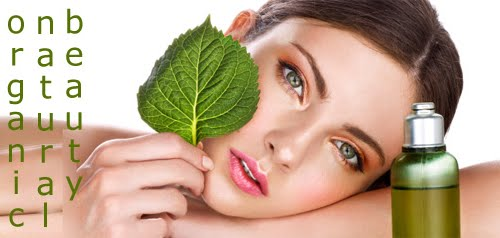 For the Love of Beauty     with a ♥ for cosmetics, skincare