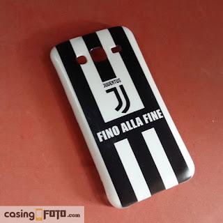casing jersey Juventus