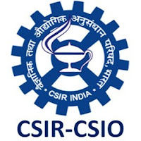 Central Scientific Instruments Organisation