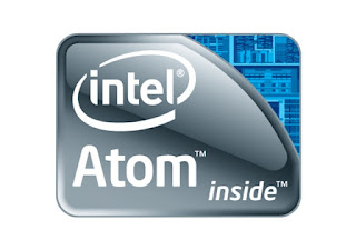 Intel Atom PCs will no longer get Windows 10 updates