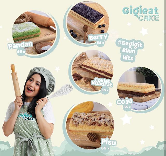 Gigi-Eat-Cake-Online