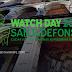 Organizan el Watch Day 2016 del World Monuments Fund  con la Jornada Patrimonio, Educación y Sustentabilidad