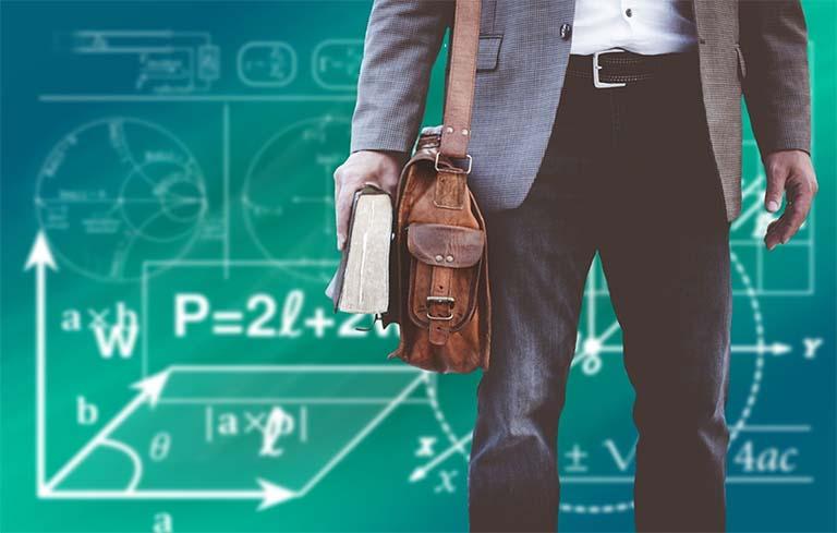 Menurut 87 Persen Mahasiswa, Mereka Mengaku Telah Salah Memilih Jurusan