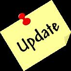 Menyiasati Update Blog yang Tersendat