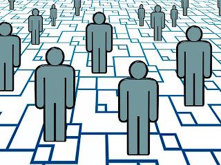 Social Media University New Media