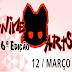 Anime Arts - 16ª Edição