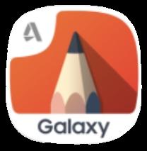 Miguel Angel Rocha Autodesk Sketchbook For Galaxy V3 2 0 Full Apk