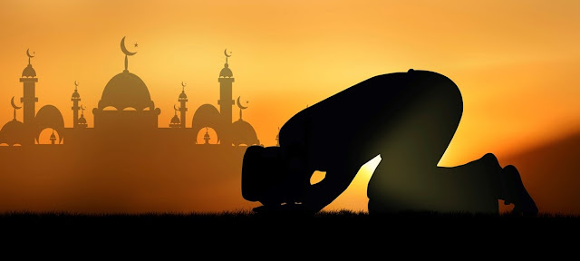 Contoh Dakwah Singkat Seputar Dinul Islam