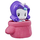 My Little Pony 5-pack Snow Day Rarity Equestria Girls Cutie Mark Crew Figure