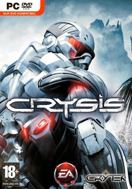 Full Version Ios: Crysis 1 Pc Game Free Download Full Version