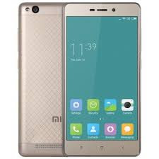 INSTAL TWRP & ROOT REDMI 3 NON UBL VIA MI FLASH