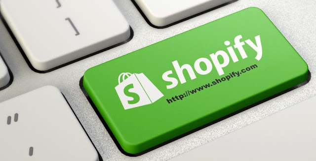 Learn All About Shopify Dropshipping Business