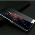 Huawei P10 Dual Camera Phone