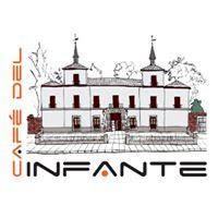 Cafe del Infante