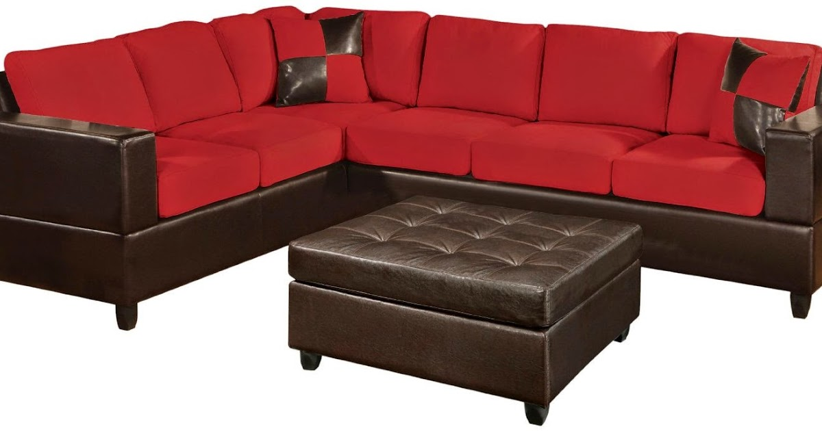 ... Mit Furniture Exchange 14 Reviews Furniture Stores By Couches Sectional  Couches ...