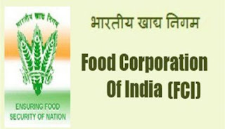 FCI Previous year Question papers DOWNLOAD - FCI Model papers