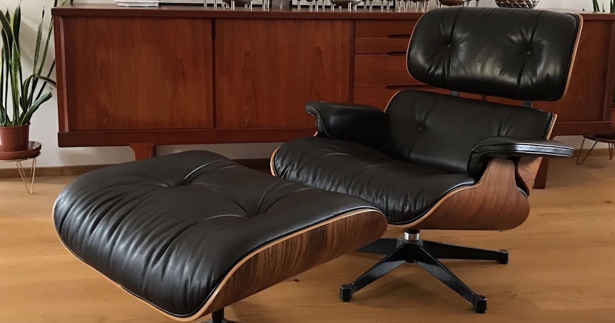 Vintage  Mid Century Swiss   Swivel  Chair by EMBRU
