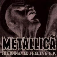 [2003] - The Unnamed Feeling [EP]