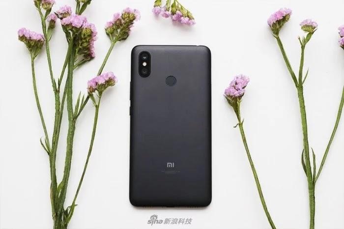 Resmi Hadir, Xiaomi Mi Max 3 dengan Baterai Besar Ini Harganya Android, Tech news