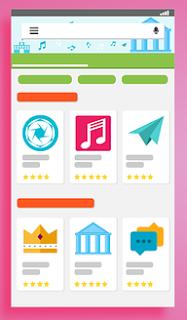Cara Memperbarui Play Store ke Versi Paling Baru dengan File APK