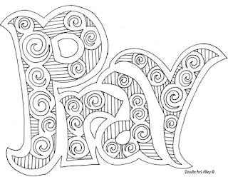 Do You F.R.O.G ?: Illustrating My Faith