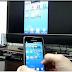 كيف يمكن مشاركة و عرض  شاشة هاتف الأندرويد على الكمبيوتر بدون برامج؟ | windows 10