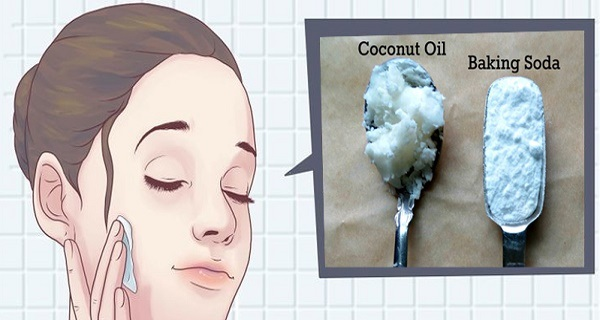 You Want to Look 10 Years Younger? So, This Is the Best Recipe for Your Skin