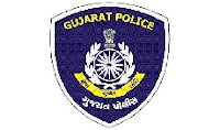 Gujarat Police Recruitment Board
