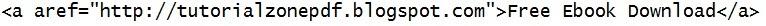 মাষ্টার অফ এস ই ও সিরিজ (দ্বিতীয়-খণ্ড) কিওয়ার্ড বিশ্লেষণ পদ্ধতি – প্রথম অধ্যায়