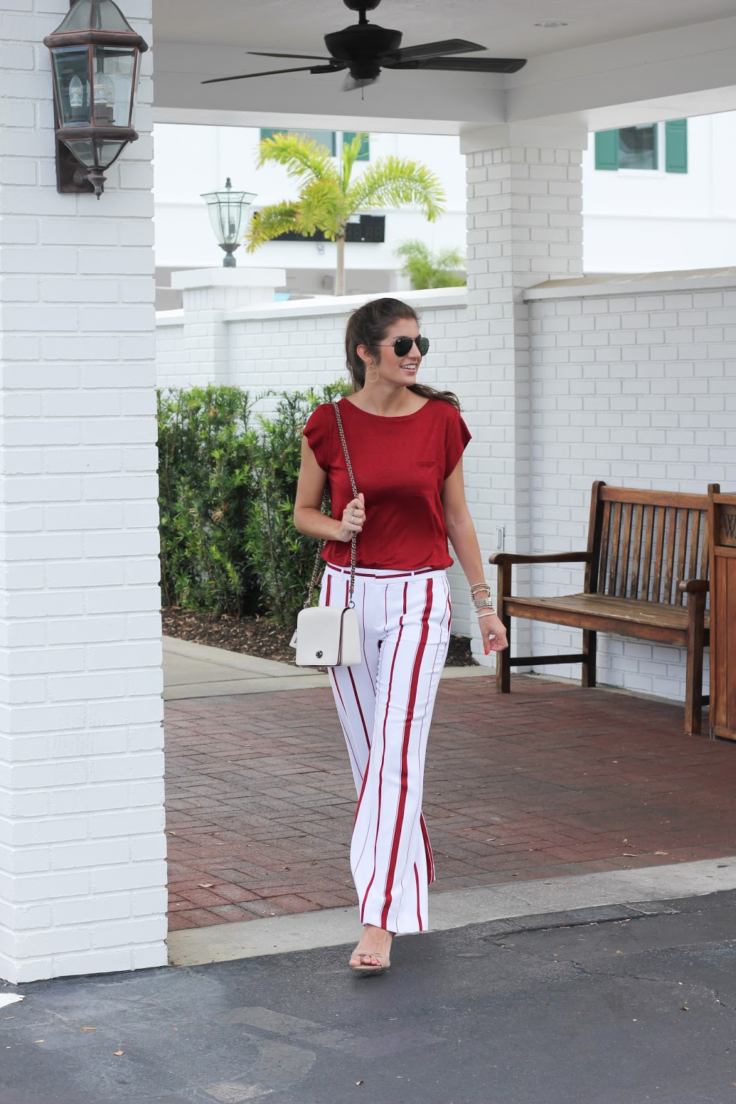 Fourth Of July Outfit Ideas For Any Occasion Briana Anderson