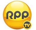 RPP Tv en vivo Canal 10 movistar